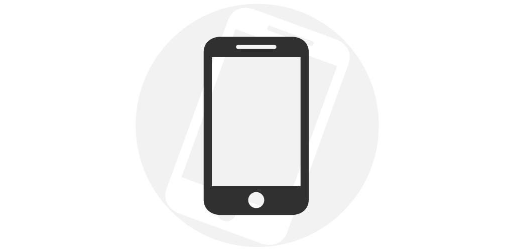 Mobiililaitteet